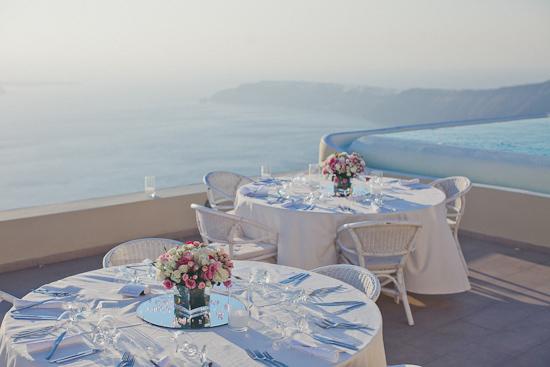 santorini destination wedding50