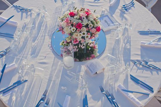 santorini destination wedding51