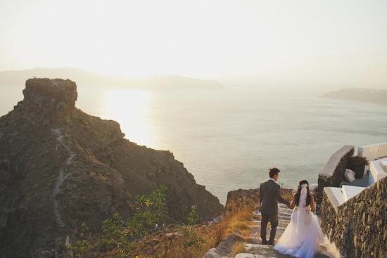 santorini destination wedding55