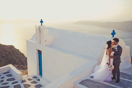 santorini destination wedding58