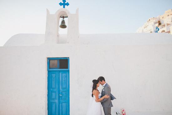 santorini destination wedding59 Pegah and Michaels Santorini Destination Wedding