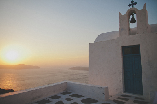 santorini destination wedding60