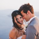 santorini destination wedding61