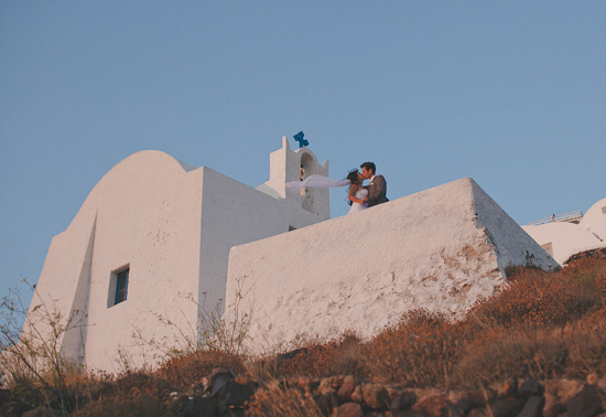 santorini destination wedding63
