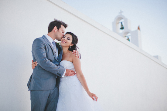 santorini destination wedding67