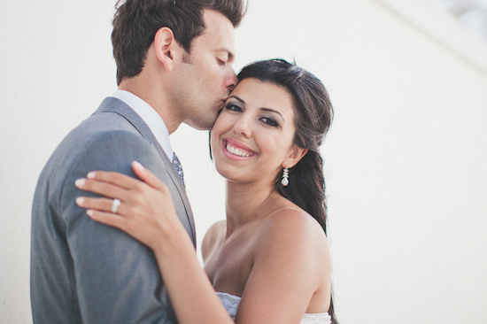 santorini destination wedding68 Pegah and Michaels Santorini Destination Wedding