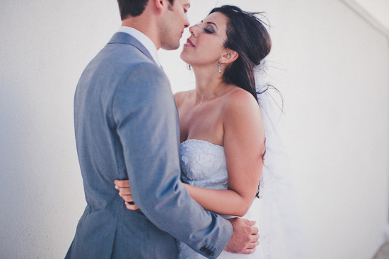 santorini destination wedding69 Pegah and Michaels Santorini Destination Wedding