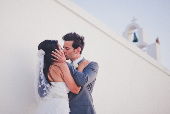 santorini destination wedding71