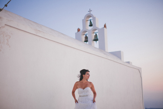 santorini destination wedding73