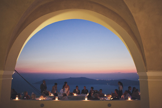 santorini destination wedding76