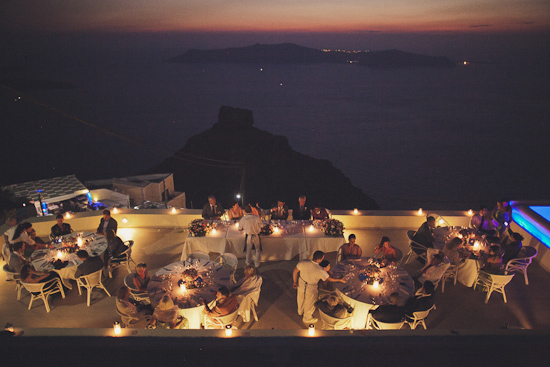 santorini destination wedding77