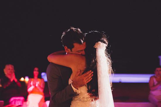santorini destination wedding80