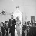 south coast wedding01