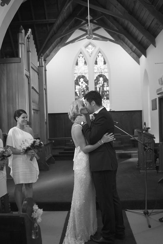 south-coast-wedding02