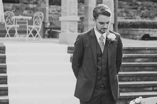 sydney groom style01