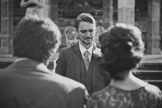 sydney groom style02