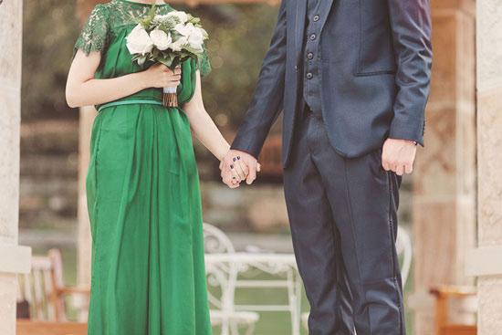 sydney groom style03