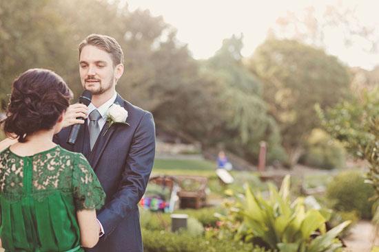 sydney groom style06