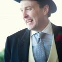 sydney-top-hat-groom-style004