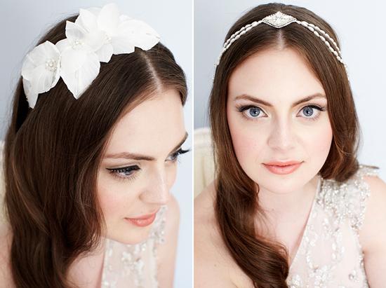 sydney wedding veils07