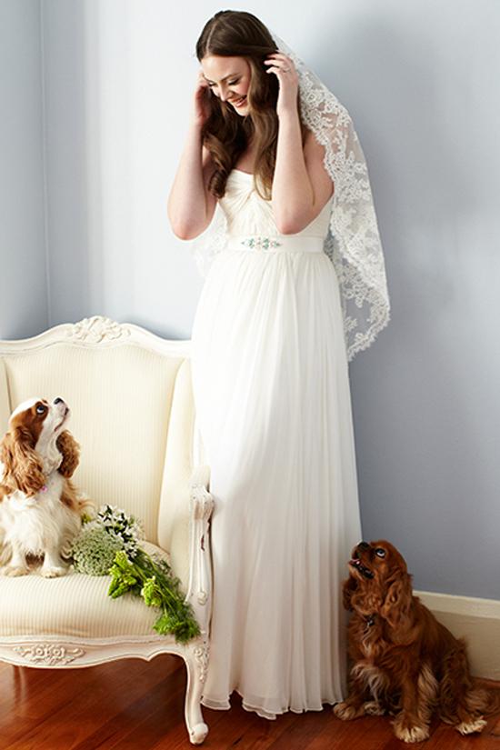 sydney wedding veils11