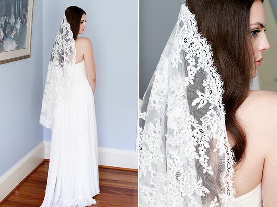 sydney wedding veils12
