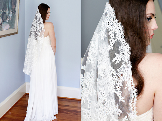 sydney wedding veils121 Kristi Bonnici Bridal Accessories 2013 Bowerbird Collection