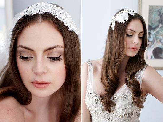 sydney wedding veils15