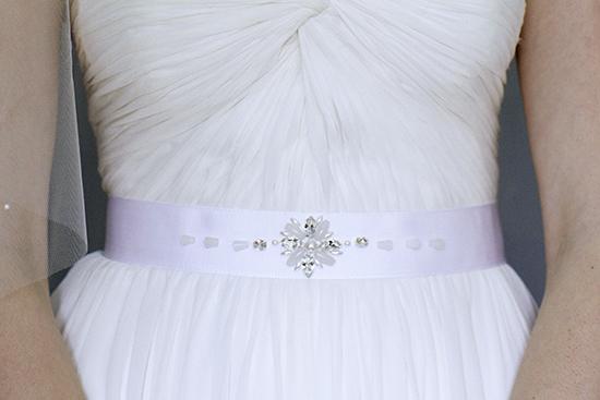 sydney wedding veils16