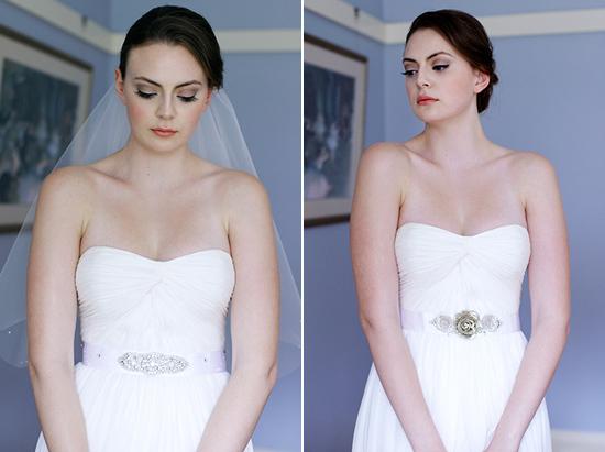 sydney wedding veils17