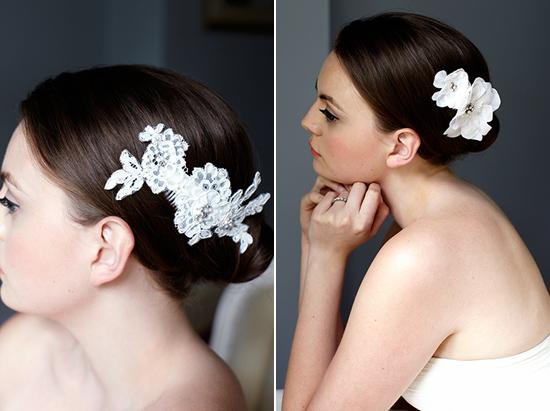 sydney wedding veils18