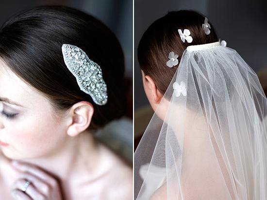 sydney wedding veils22
