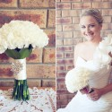 traditional toowoomba wedding07