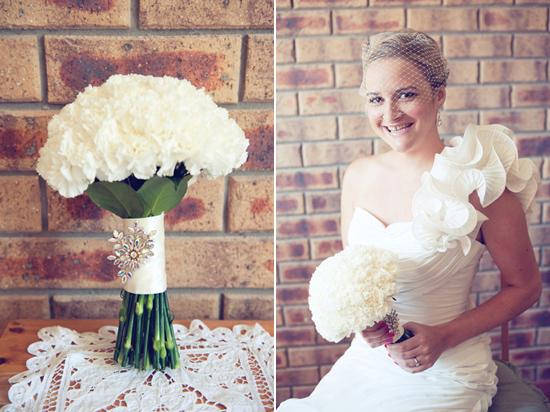 traditional toowoomba wedding07