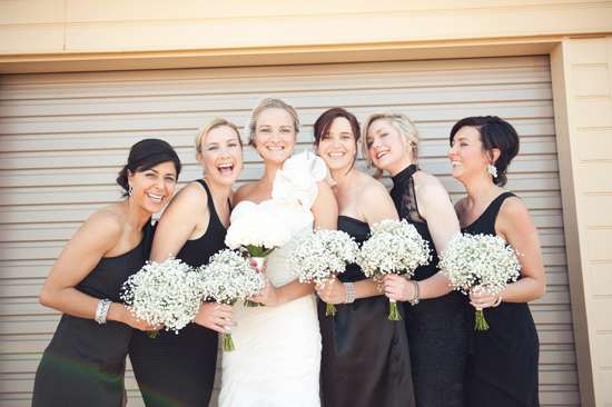 traditional toowoomba wedding09