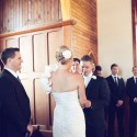 traditional toowoomba wedding15