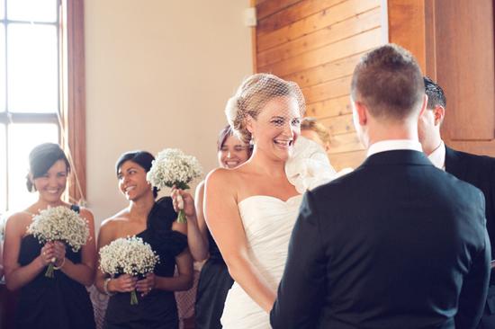 traditional toowoomba wedding17