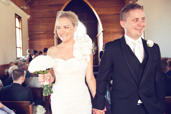 traditional toowoomba wedding19