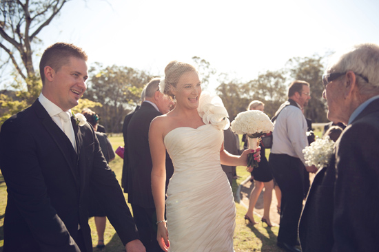 traditional toowoomba wedding20