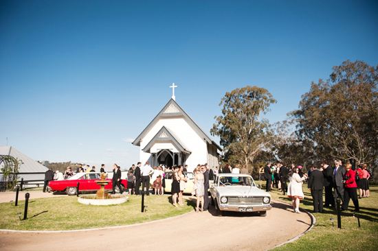 traditional toowoomba wedding21