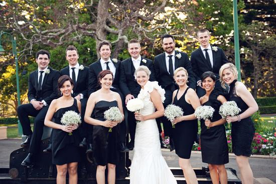 traditional toowoomba wedding22