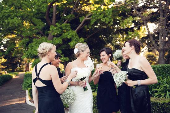 traditional toowoomba wedding23