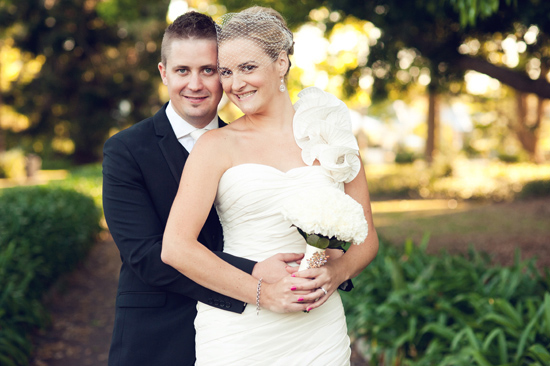 traditional toowoomba wedding24