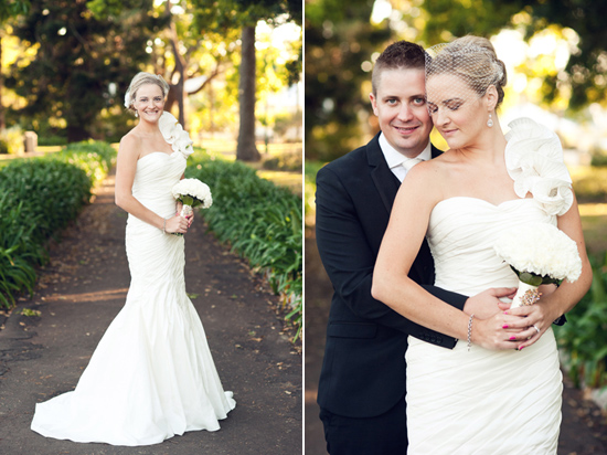traditional toowoomba wedding25