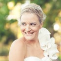 traditional toowoomba wedding26