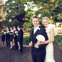 traditional toowoomba wedding28