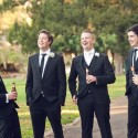 traditional toowoomba wedding29