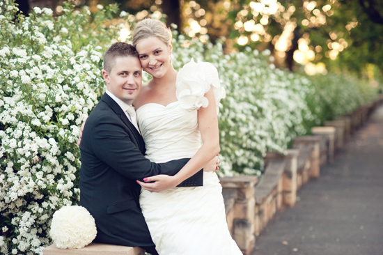 traditional toowoomba wedding31