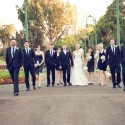traditional toowoomba wedding32