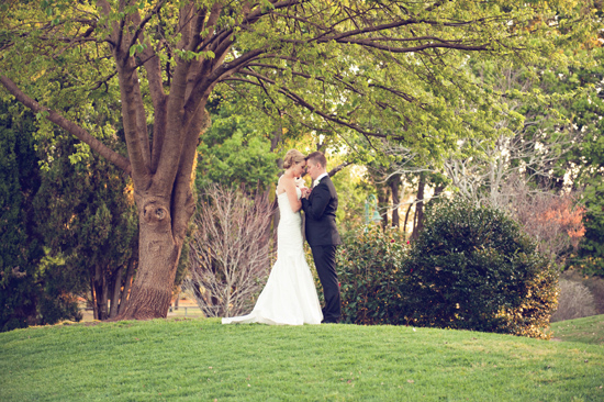 traditional toowoomba wedding34
